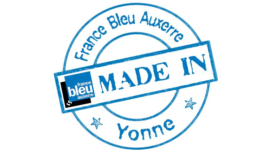 Made in Yonne