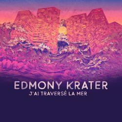 Météw Byen - EDMONY KRATER