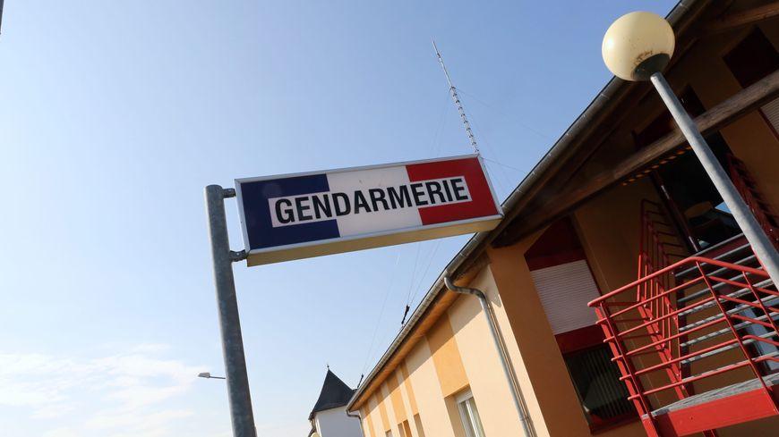 Vendée : un homme meurt dans une bagarre, un autre est blessé