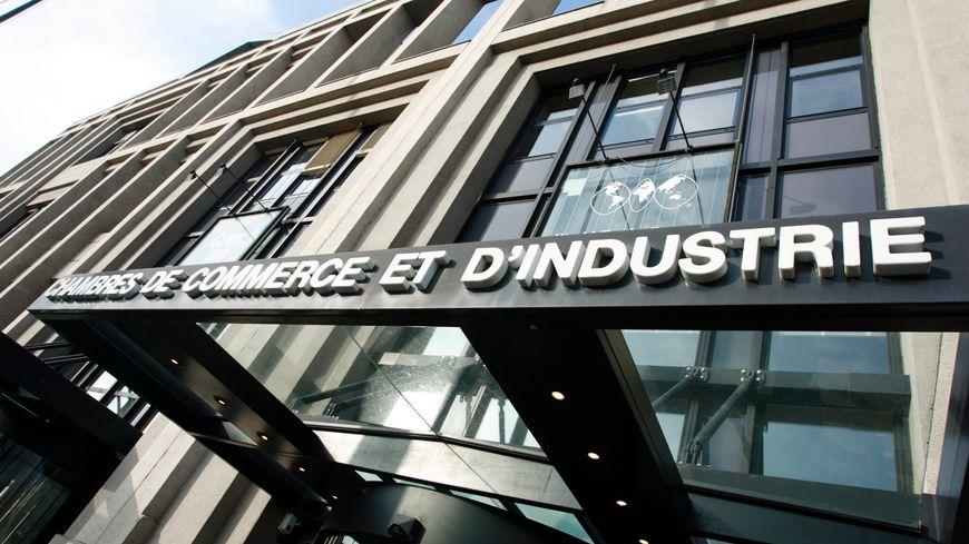 """La relance éco"""" : en Loire-Atlantique la CCI veut accélérer la"""