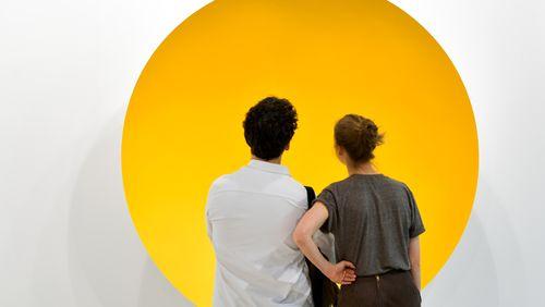 """""""Art : Dessine-moi le monde d'après"""" (4/5) : Les artistes imaginent le monde d'après"""