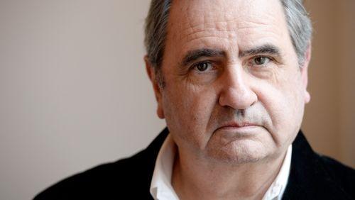 """Pierre Rosanvallon : """"Le problème sera le retour à la normale et non l'entrée dans un nouveau monde"""""""