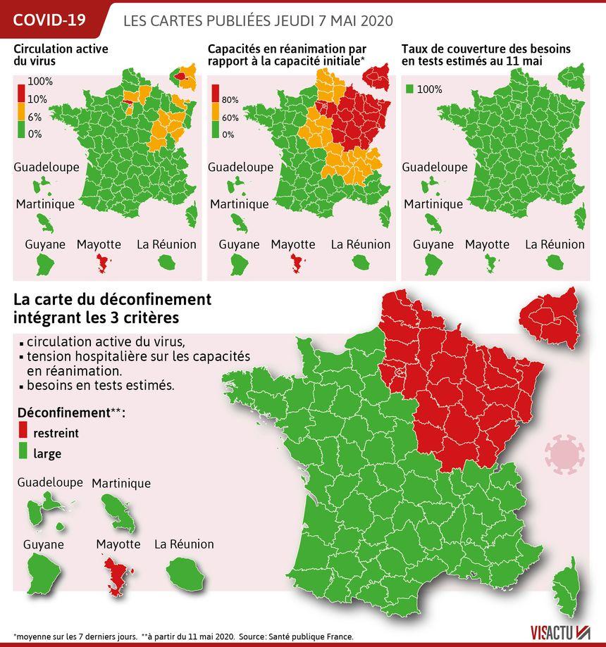 Coronavirus 178 Deces Supplementaires En 24 Heures Le Bilan Approche Les 26 000 Morts En France