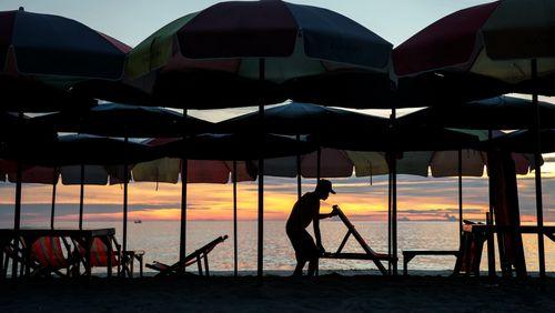 Le tourisme : un moteur économique en panne mondiale