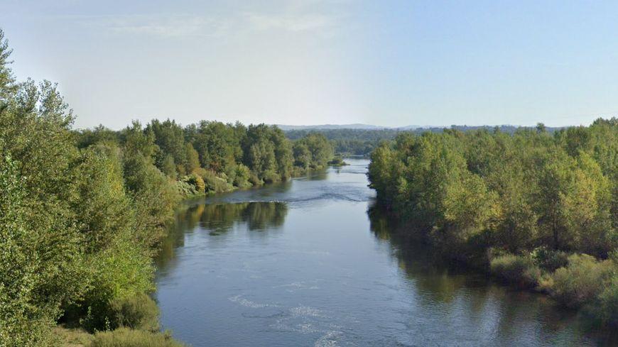 Le bébé retrouvé mort dans un sac dans la Loire à Roanne  était viable