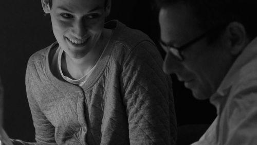 Madeleine d'entre les morts : un film-fantôme de Bertrand Bonello