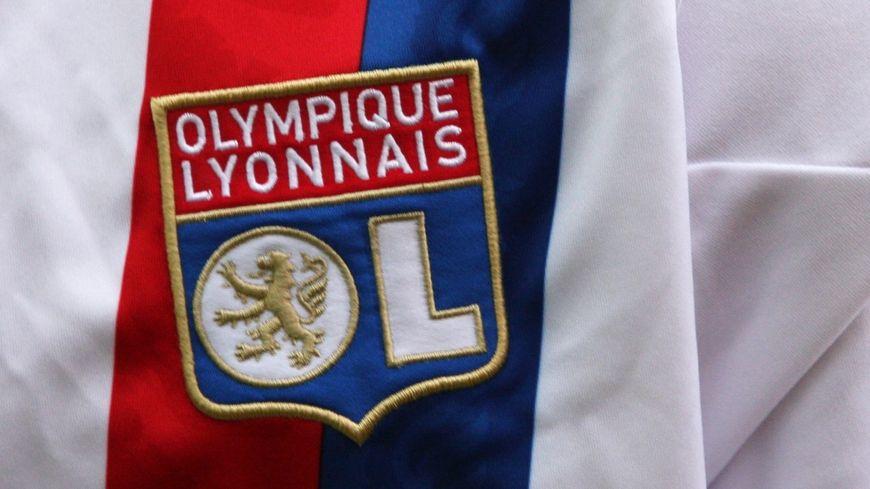 Calendrier Ol 2021 2022 Ligue 1 : le calendrier de l'Olympique Lyonnais pour la saison