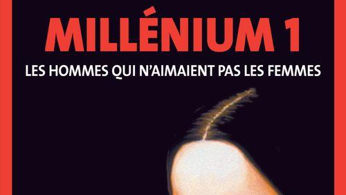 """""""Millenium 1 - Les hommes qui n'aimaient pas les femmes"""" de Stieg Larsson (4/15) : La vengeance de Lisbeth"""