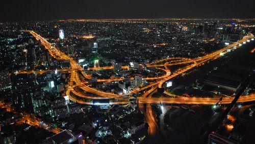 Épisode 3 : Fin de règne pour les métropoles?