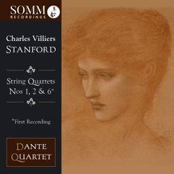 Quatuor à cordes n°2 en la min op 45 : 4. Allegro molto - KRYSIA OSOSTOWICZ