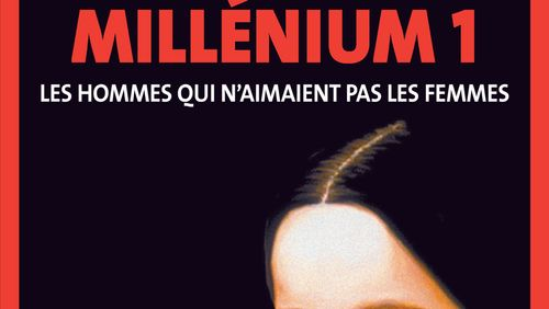 """""""Millenium 1 - Les hommes qui n'aimaient pas les femmes"""" de Stieg Larsson (13/15) : La chambre des tortures"""