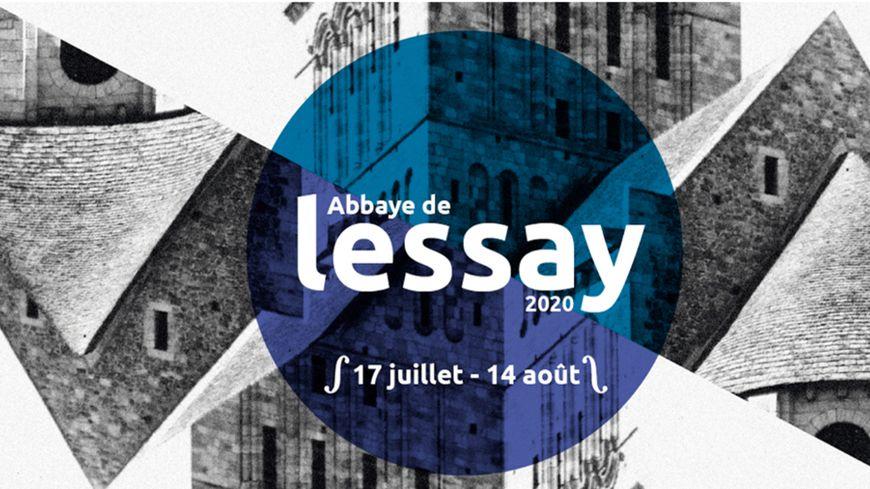 Les heures musicales de l'Abbaye de Lessay 2020