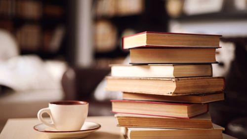 Book Club sortie de crise : des livres pour revivre