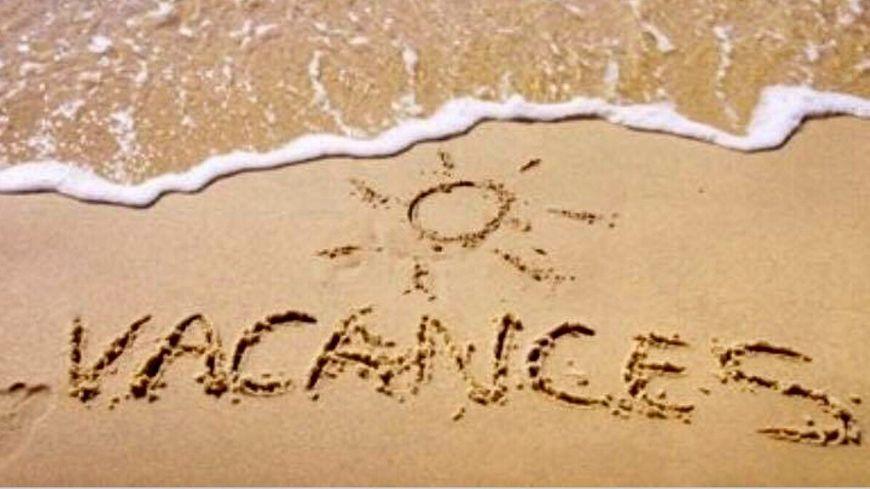 Des vacances dans le Sud cet été pour les Provençaux ?