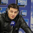 Marc'Andria Castellani