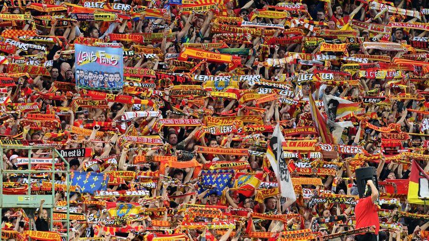 Calendrier Lens 2021 Ligue 1 : le calendrier du RC Lens pour la saison 2020 2021
