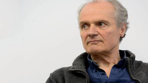Littérature française : l'air du temps (5/5) : Pierre Bordage, scénario souterrain