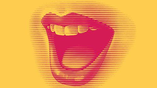 Anti-manuel de philosophie (23/23) : Le parler-vrai