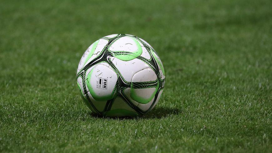 Ligue 2 : découvrez le calendrier du GF38 pour la saison 2020 2021