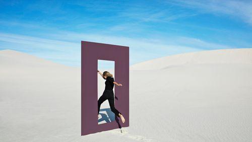 """""""Le sel de la vie"""" de Françoise Héritier (3/10) : La vie, et ses plaisirs"""