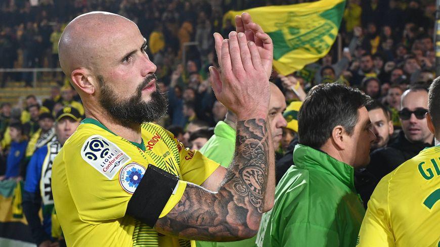 Calendrier Fc Nantes 2021 2022 Ligue 1 : le calendrier du FC Nantes pour la saison 2020 2021