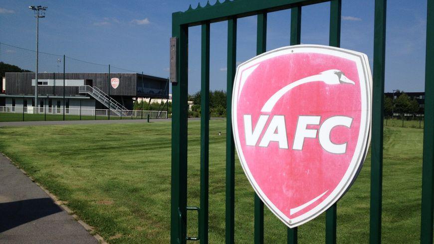 Ligue 2 : le calendrier de Valenciennes pour la saison 2020 2021