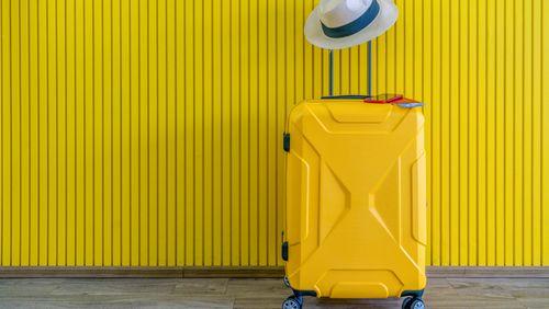 Après la pandémie, le tourisme sera plus lent, plus propre, plus curieux