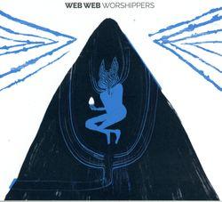 The upper (part 1 & 2) - WEB WEB