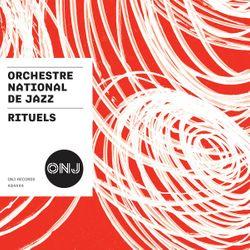 Rituel, pt. 1 - ORCHESTRE NATIONAL DE JAZZ