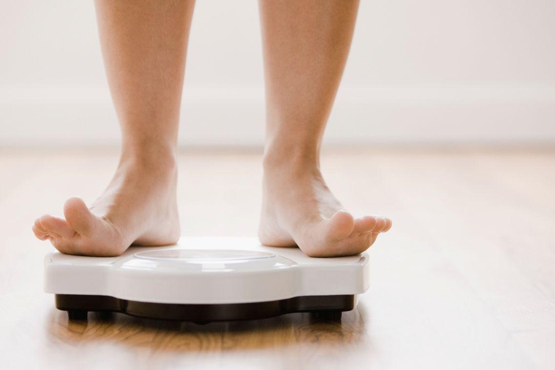 Comment trouver son poids idéal ?