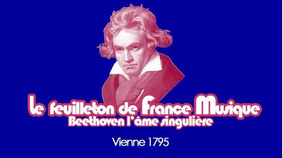 Les Trésors de France Musique