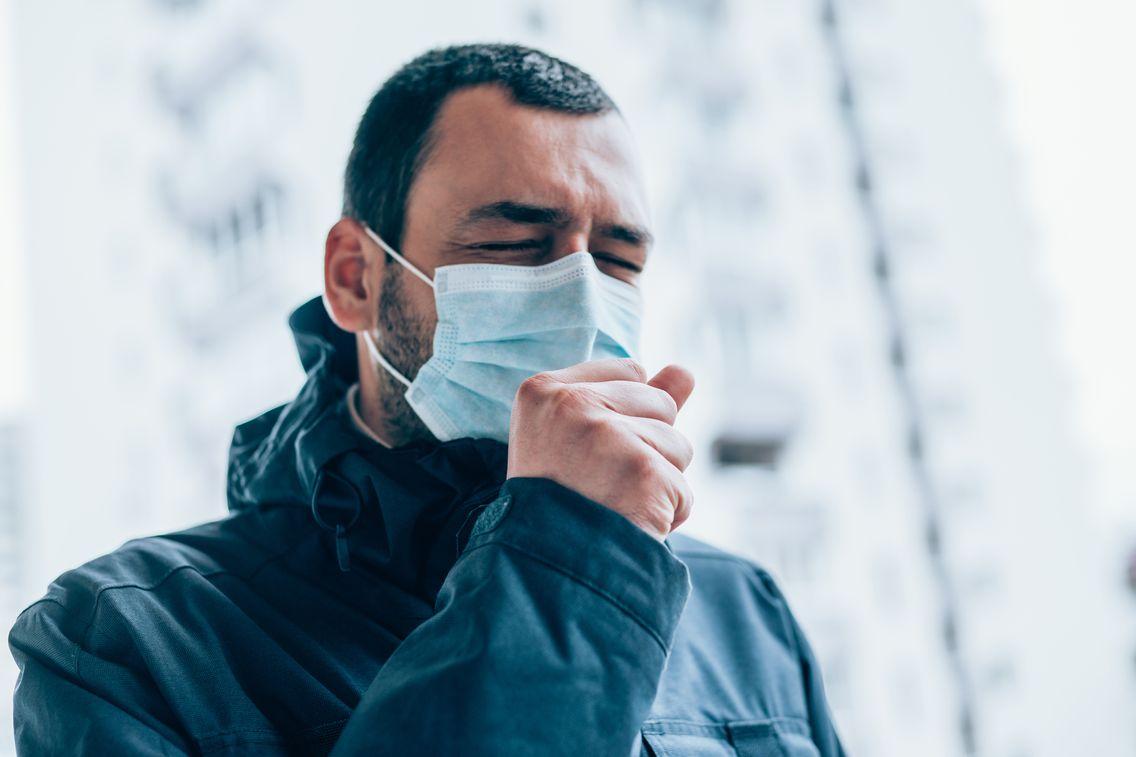 Comment fonctionne l'immunité et quel enjeu en période de pandémie de covid-19 ?