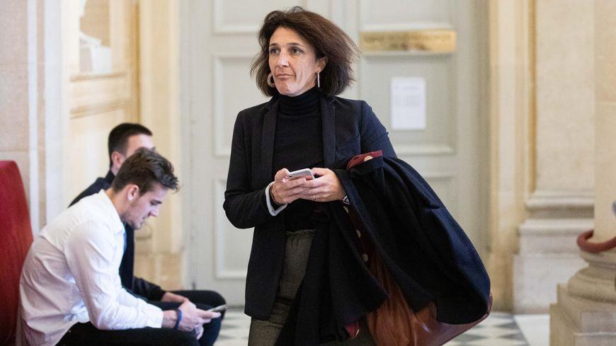 Municipales à Bordeaux : voici la composition de la nouvelle liste du maire sortant Nicolas Florian
