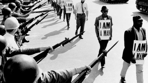Les interminables combats pour l'égalité aux États-Unis (2/4) : Le suprémacisme blanc, le mal persistant de la politique étatsunienne