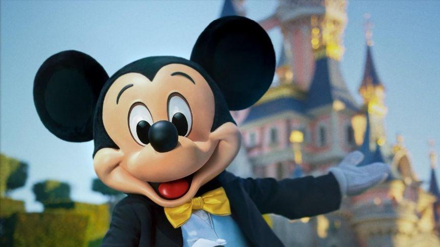 Marne-la-Vallée : Disneyland Paris rouvrira progressivement le 15 juillet  2020