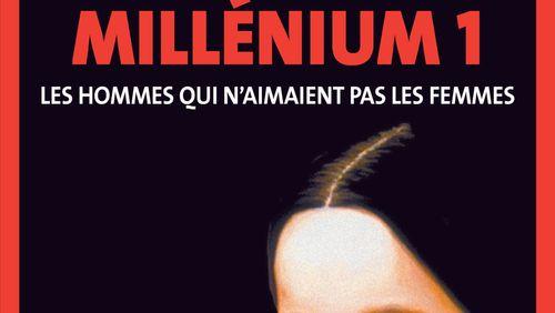 """""""Millenium 1 - Les hommes qui n'aimaient pas les femmes"""" de Stieg Larsson (12/15) : Martin Vanger"""
