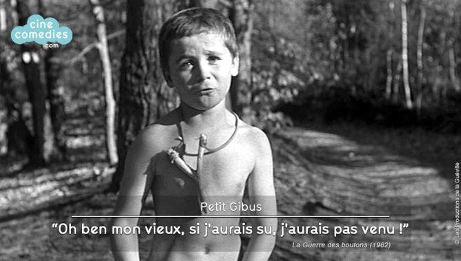 Français : La concordance des temps et ses astuces pour ne plus se tromper !