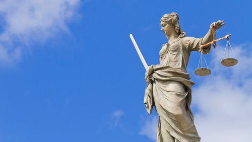 Épisode 2 : La théorie de la justice et ses révisions