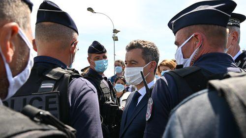 Police : l'impossible réforme?