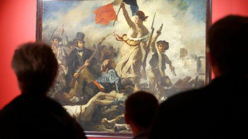 Épisode 4 : Le respect de la liberté, au coeur des institutions