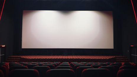 """Le jour pour les autres"""", l'opération solidaire du cinéma Le Parnal"""