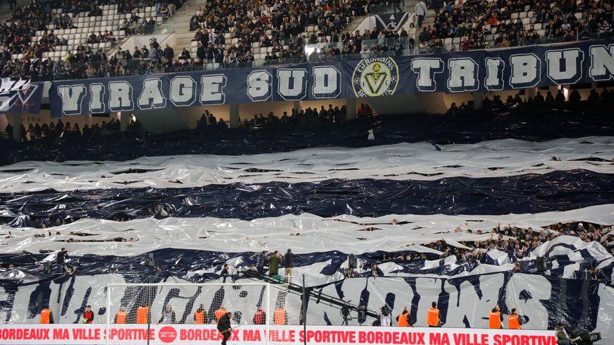 Ligue 1 : le calendrier des Girondins de Bordeaux pour la saison