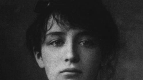 Épisode 5 : L'or de Camille Claudel (1864-1943)