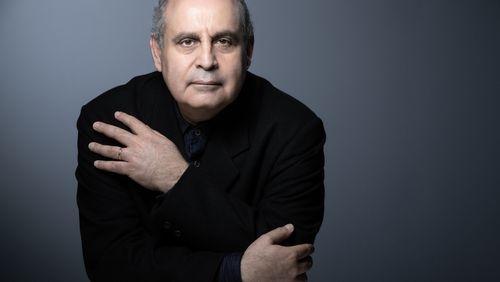 """Pierre Audi, directeur du Festival d'Aix : """"En nous réinventant, nous préparons le futur"""""""