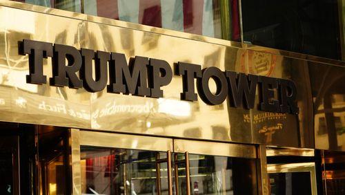 Donald Trump va devoir communiquer certains de ses documents comptables de milliardaire à la justice