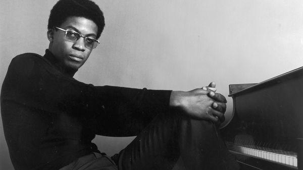 VIDEO - Herbie Hancock, parcours d'un caméléon de la musique