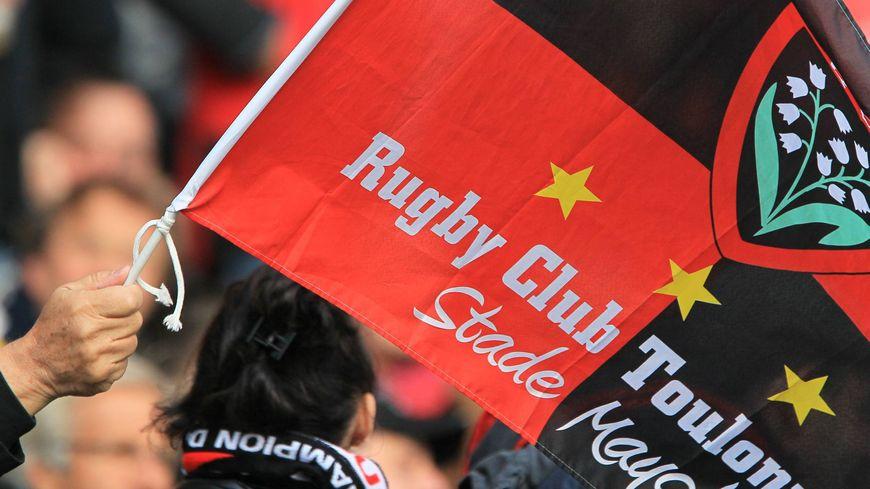 Calendrier Rct 2021 Top 14 : le calendrier du Rugby Club Toulonnais pour la saison