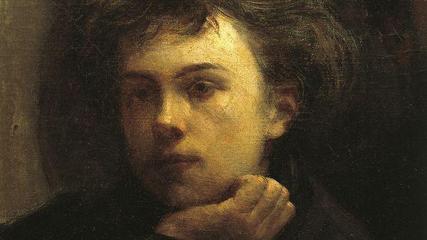 «Les Illuminations» de Rimbaud : que peut-on comprendre à ces poèmes qui ne demandent pas à être compris ?