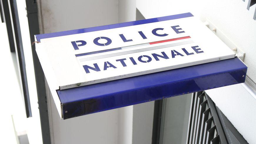 Boutiques de luxe pillées à Paris : dix jeunes mis en examen