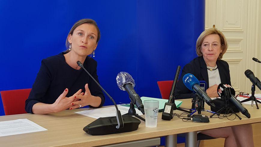 Couvre-feu élargi en Bretagne : la décision sera prise dans la semaine